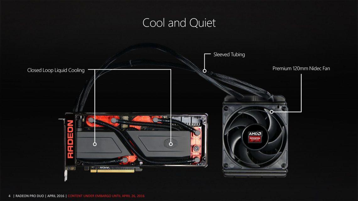 Radeon Pro Duo 600 03