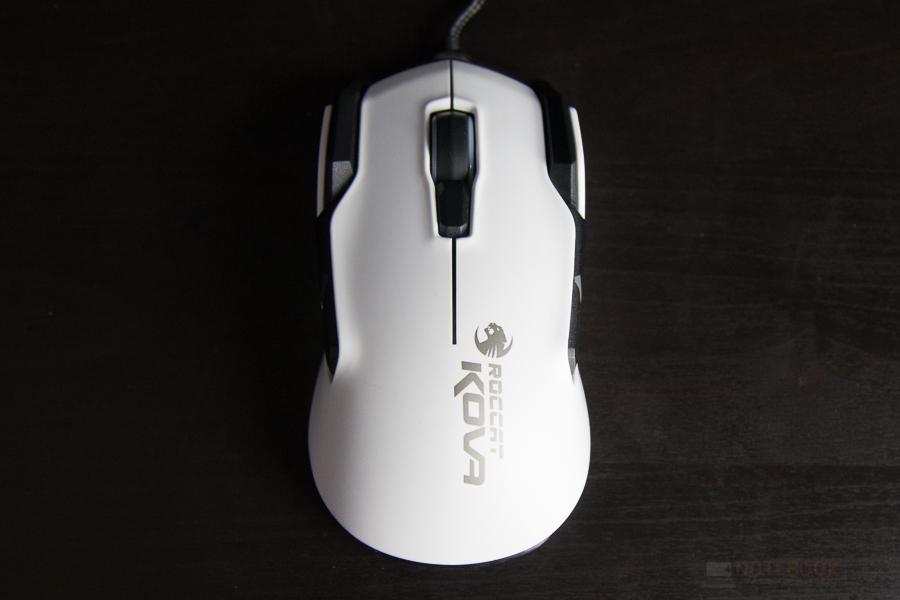 Roccat Gamingear-22