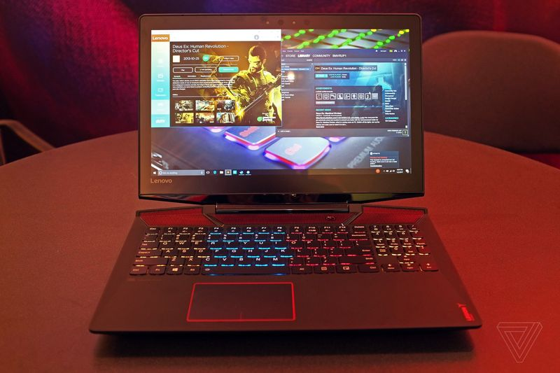 Ugly gaming PCs are our own fault 600 01