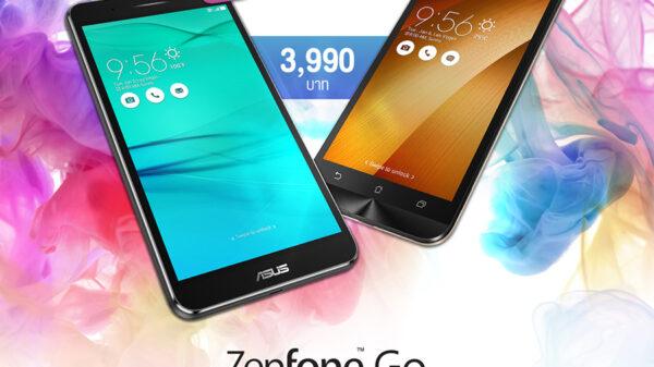 ZFgo 6.9 5th