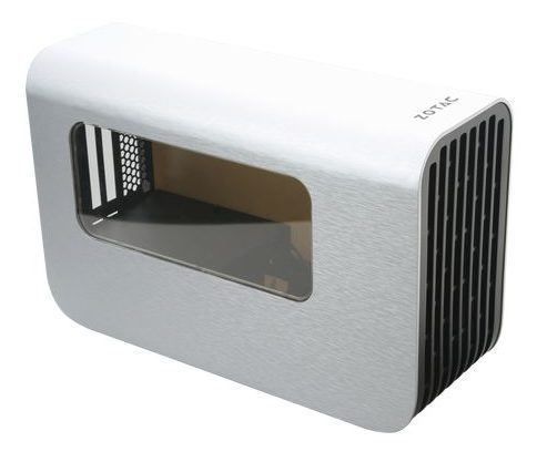 zotac-tb3-external-graphics-dock-600-01