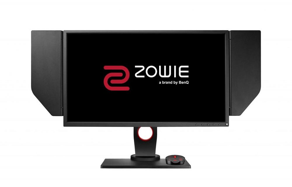 Zowie-XL2540_2-1024x656