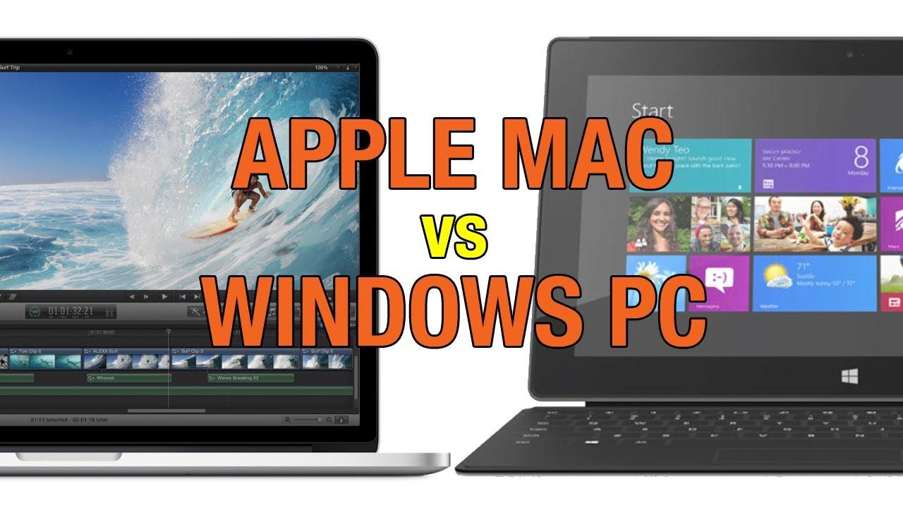 apple-macbook-vs-windows-pc-600