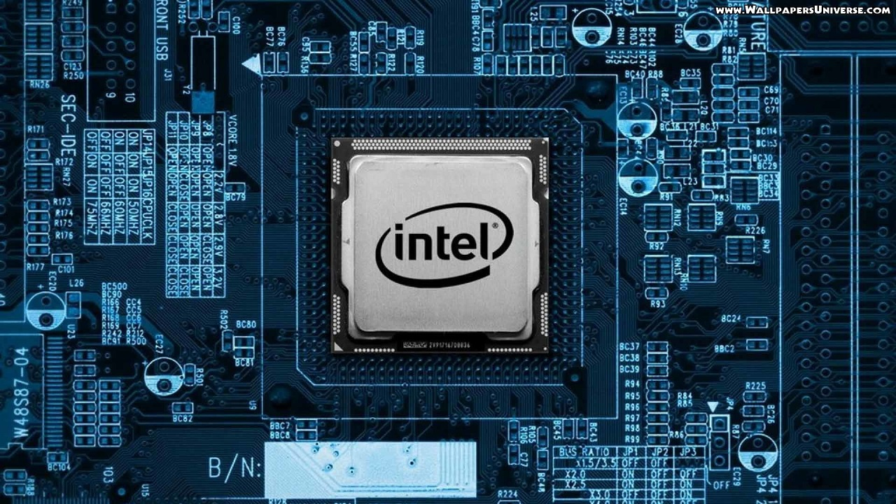 intel cpu in socket 600 e