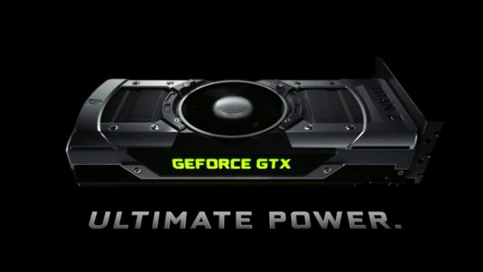 rumors GeForce GTX 2000 series 600 01