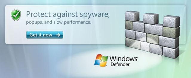 windowsdefenderimage