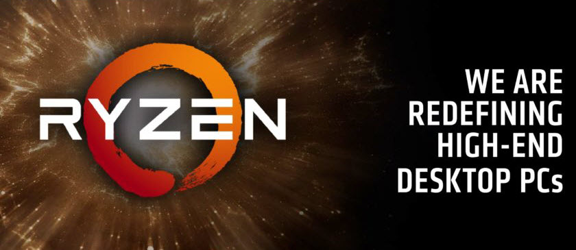 2017-AMD-at-CES-Ryzen-02-840x473