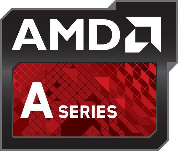 AMD-600x509