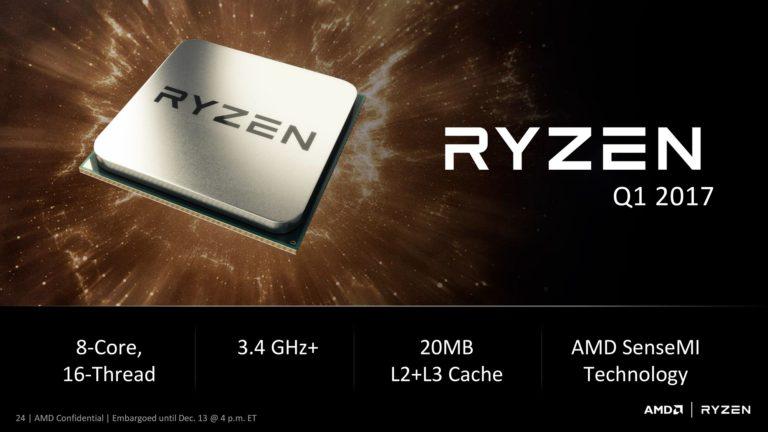 AMD-RYZEN-600-03-768x432