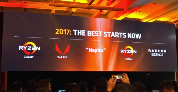 AMD reveals ryzen 7 family 600 01
