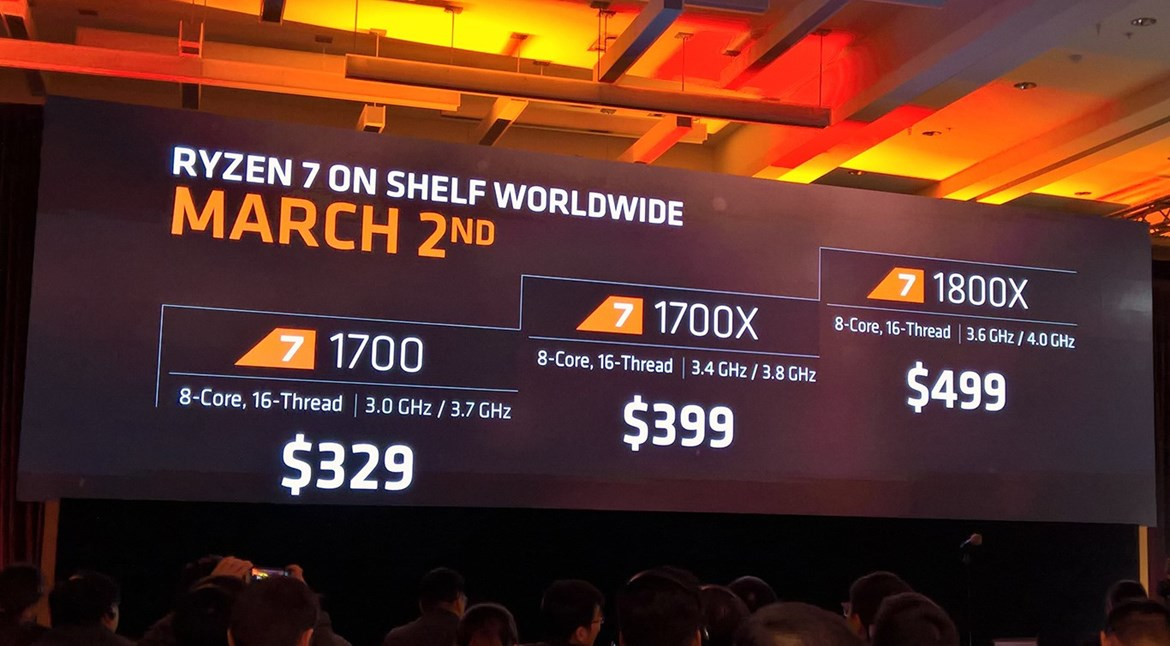 AMD reveals ryzen 7 family 600 03