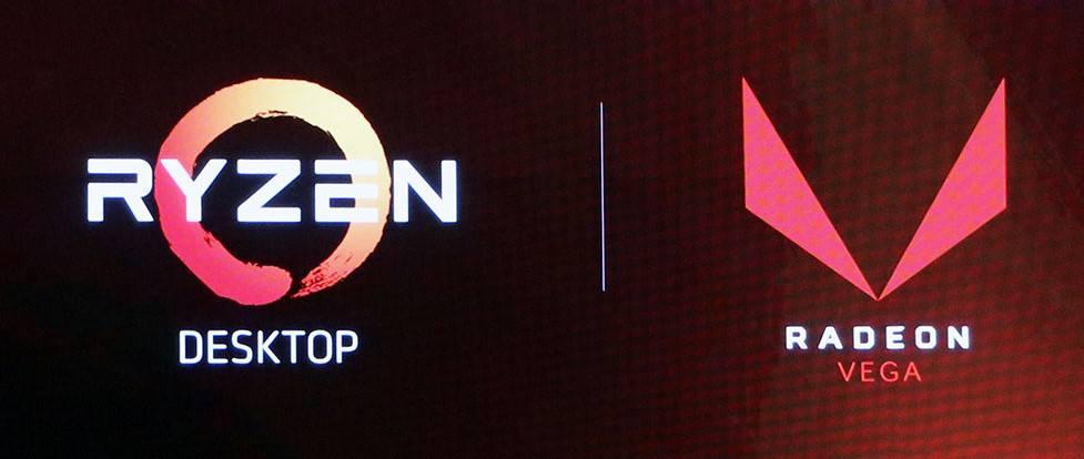 AMD reveals ryzen 7 family 600 05