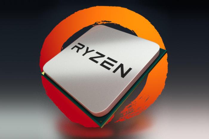 AMD ryzen new 600 01