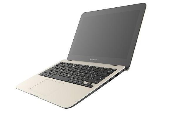 ASUS VivoBook Flip TP203 600 01