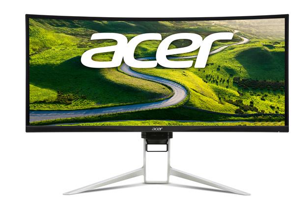 Acer-XR382CQK 600 01