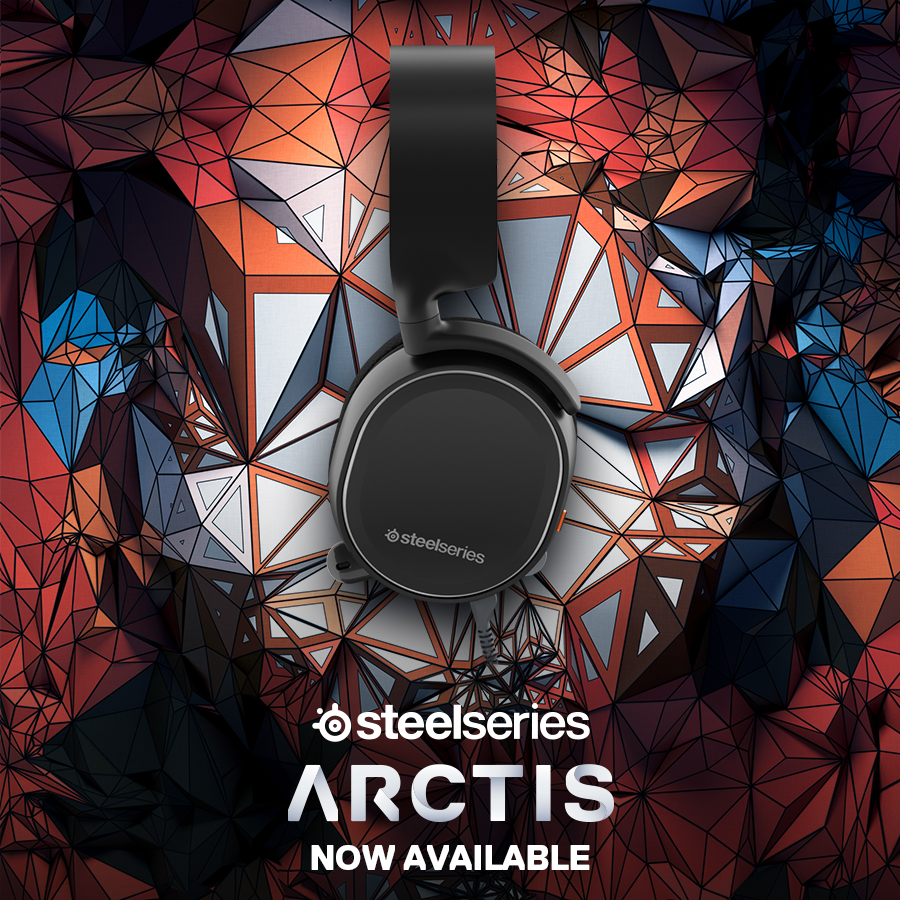 Arctis-FB-Post (1)