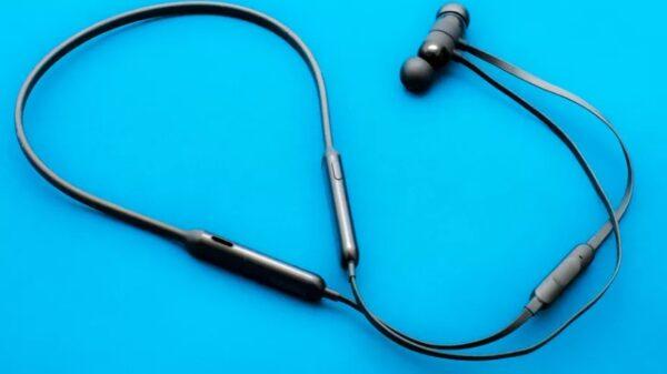 Beats X review 600 01