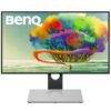BenQ PD2710QC 600 01