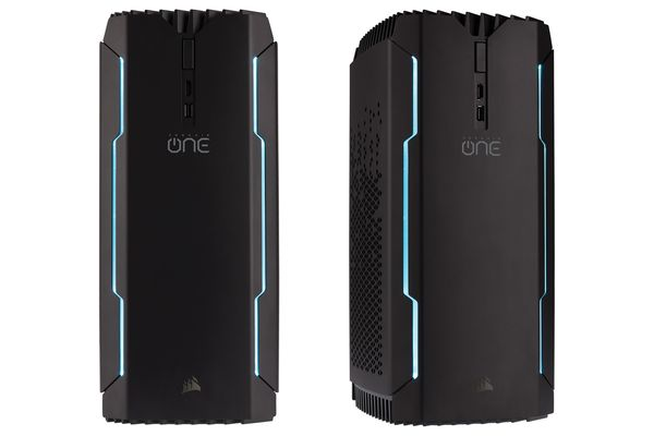 Corsair One 600 02
