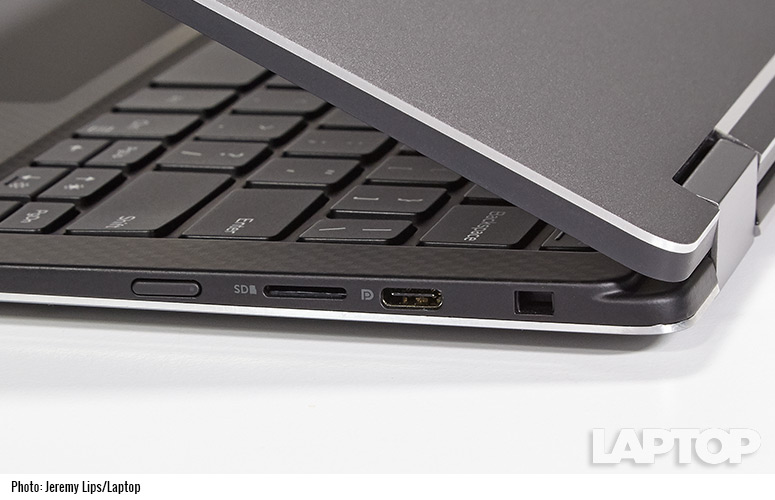 DELL XPS 13 2-IN-1 600 02
