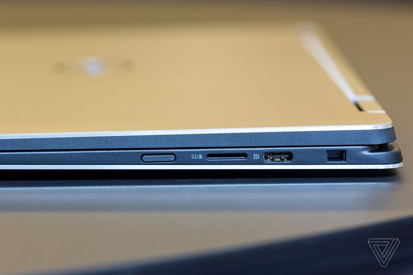 DELL XPS 13 2-IN-1 600 03