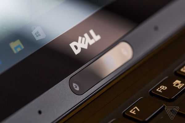 DELL XPS 13 2-IN-1 600 05