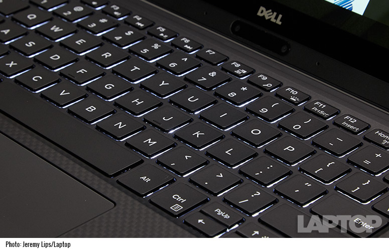 DELL XPS 13 2-IN-1 600 07