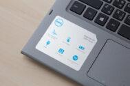 Dell Inspiron 13 inch 2 in 1 11