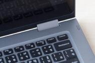Dell Inspiron 13 inch 2 in 1 19