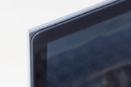 Dell Inspiron 13 inch 2 in 1 20