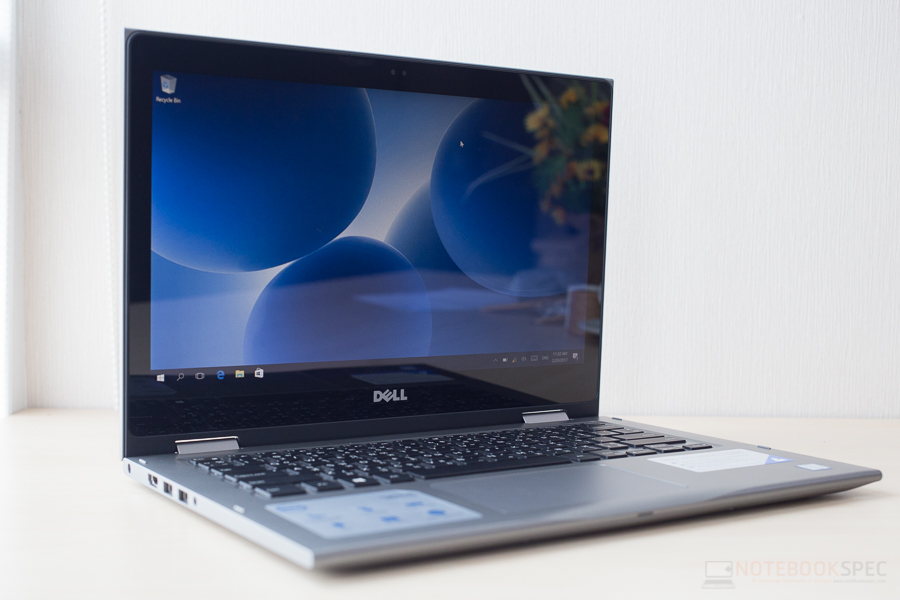 Dell Inspiron 13-inch 2-in-1-33