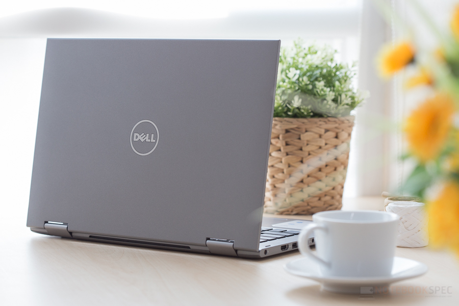 Dell Inspiron 13-inch 2-in-1-4