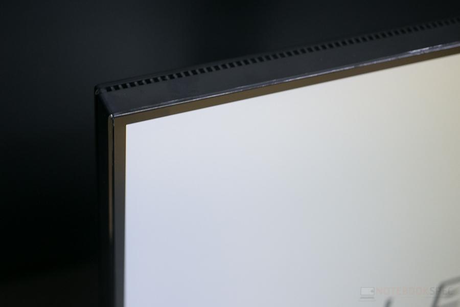 Dell Monitor-16