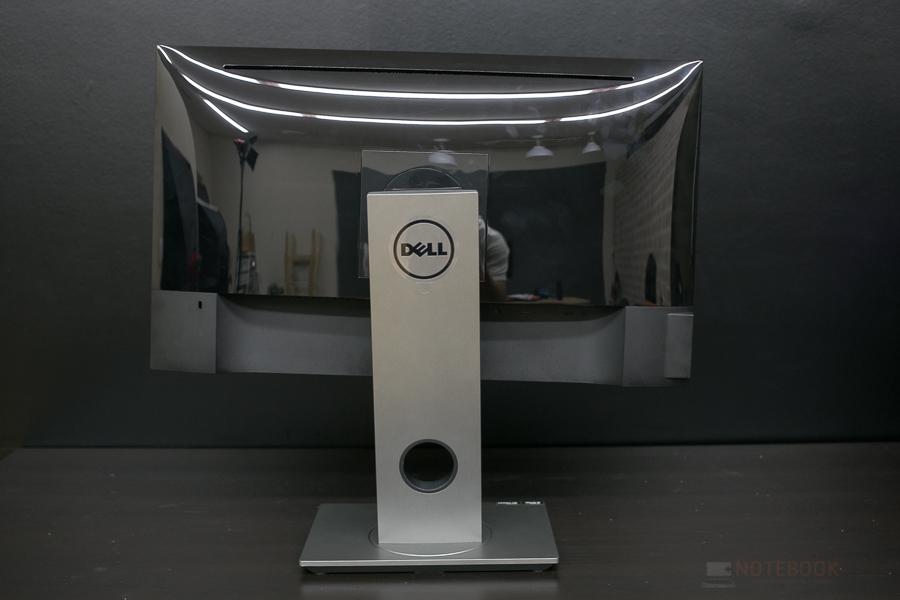 Dell Monitor-25