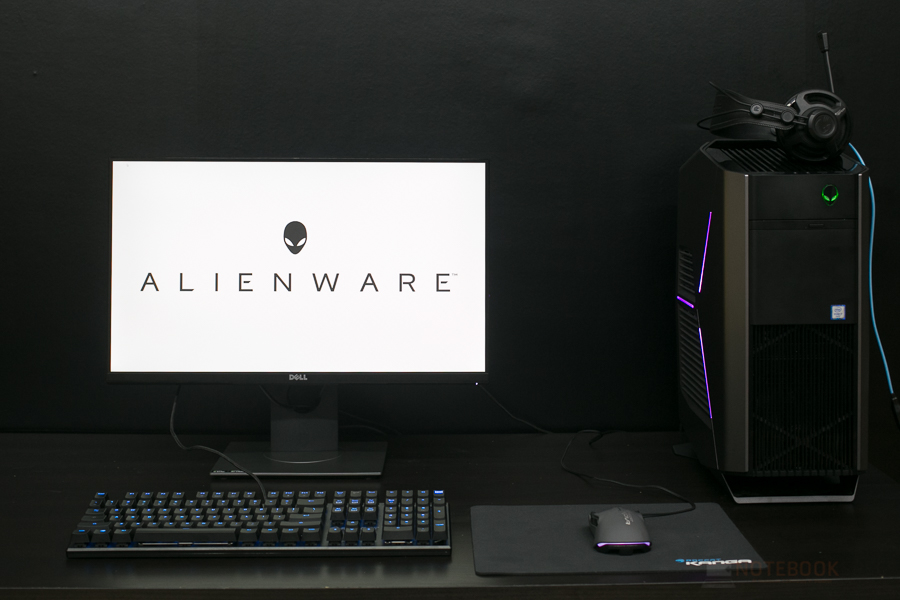 Dell alienware-1
