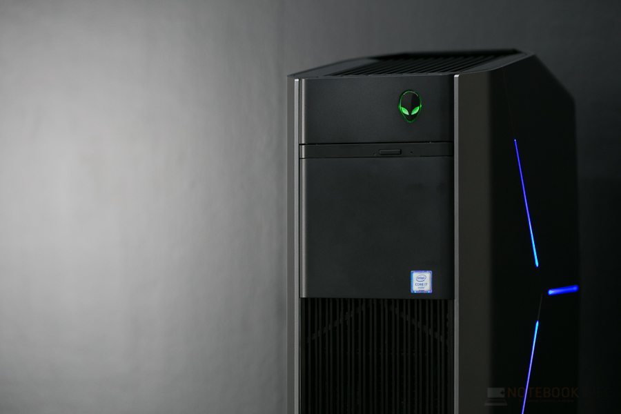 Dell alienware-16