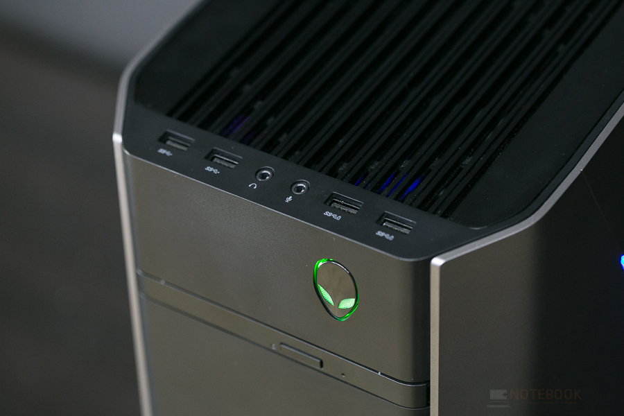 Dell alienware-20