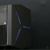 Dell alienware 24