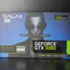 GALAX 1080 13