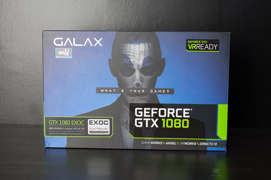 GALAX 1080-13