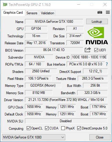 GALAX-GTX1080-EXOC-GPU-Z