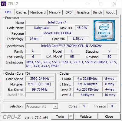GT73VR7RE_CPUZ-1