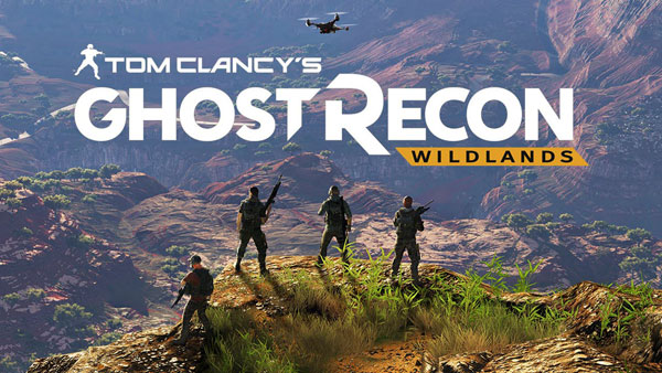 Ghost-Recon-Wildland-1