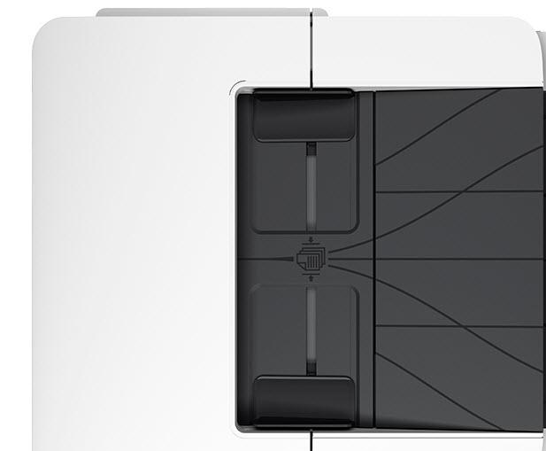 HP LaserJet Pro MFP M426fdw-11