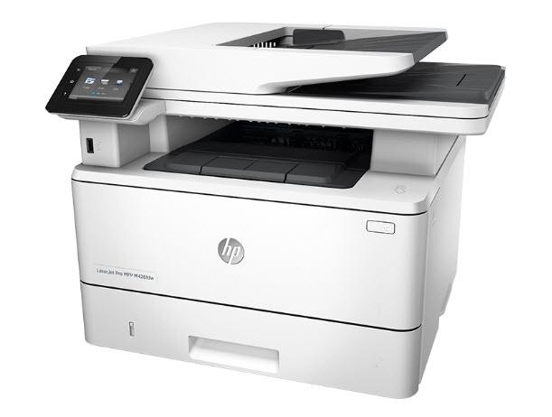 HP LaserJet Pro MFP M426fdw-6