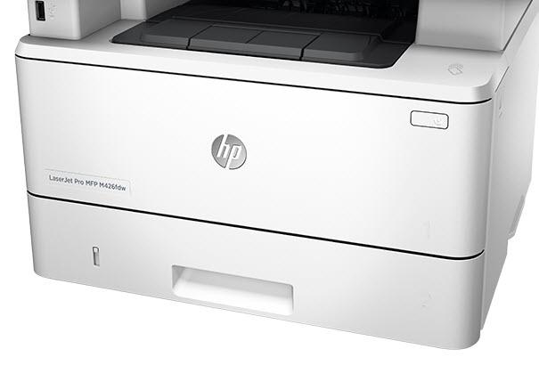 HP LaserJet Pro MFP M426fdw-7