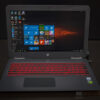 HP OMEN 15 2017 Review 3