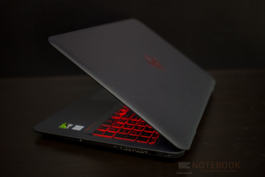 HP OMEN 15-2017 Review-32