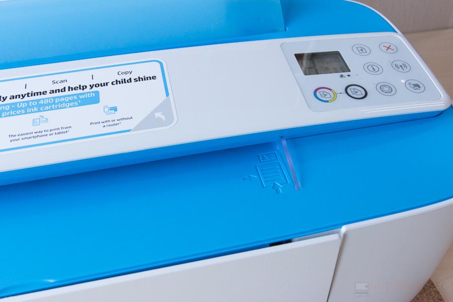 HP deskJet ink advantage 3775-AIO (8)