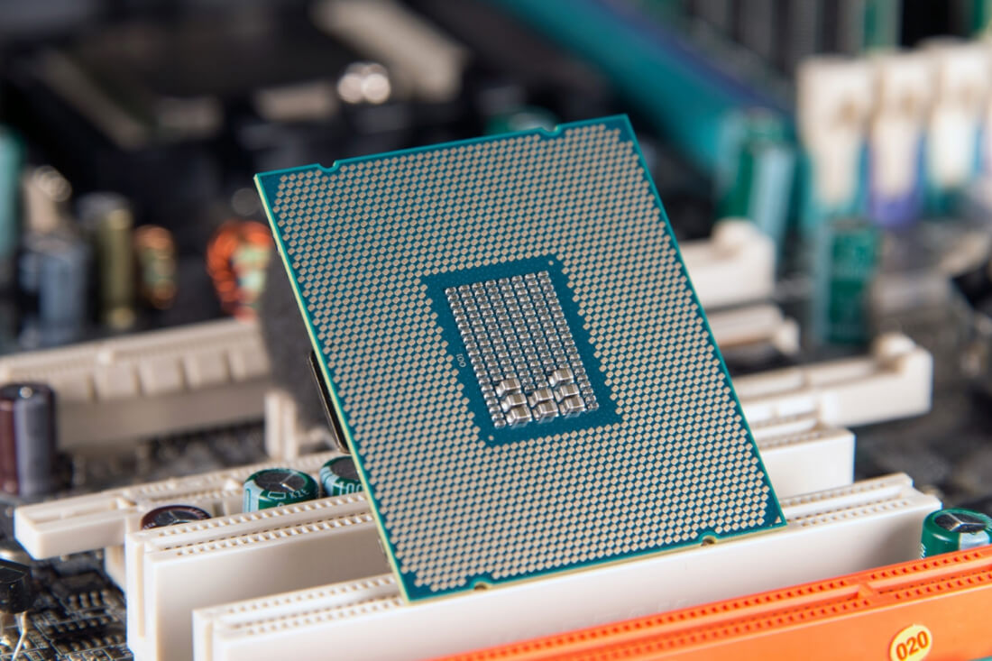 Intel Coffee Lake on 14 nm 600 01